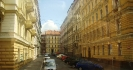 Домики Праги