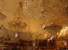 Магазинчик Чешского стекла