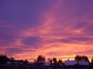 Небо :: ночное небо