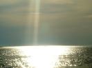 Природа родной страны (РОССИЯ) :: Белое море на рассвете