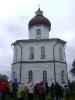 Храм - маяк