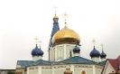 Собор г.Челябинск