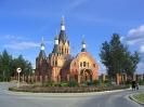 храм Рождества ппресвятой Богородицы