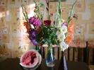 Автор Светлана Александровна Самсонова :: Цветы