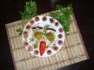 Едим красиво :: Вкусное блюдо